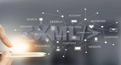 Technologies XML